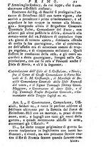 giornale/TO00195922/1782/unico/00000023