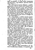 giornale/TO00195922/1782/unico/00000024
