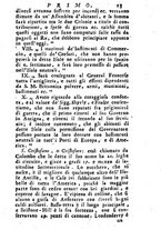 giornale/TO00195922/1782/unico/00000025