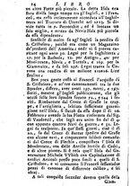 giornale/TO00195922/1782/unico/00000026