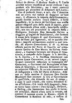 giornale/TO00195922/1782/unico/00000028