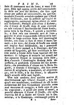 giornale/TO00195922/1782/unico/00000031