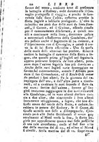 giornale/TO00195922/1782/unico/00000032
