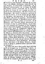 giornale/TO00195922/1782/unico/00000033