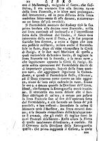 giornale/TO00195922/1782/unico/00000034