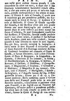 giornale/TO00195922/1782/unico/00000035