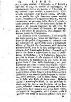 giornale/TO00195922/1782/unico/00000036