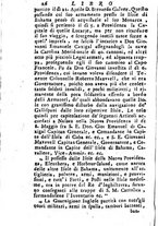 giornale/TO00195922/1782/unico/00000038