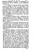 giornale/TO00195922/1782/unico/00000039