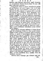 giornale/TO00195922/1782/unico/00000040