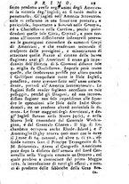 giornale/TO00195922/1782/unico/00000041