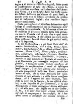 giornale/TO00195922/1782/unico/00000042