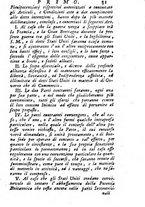 giornale/TO00195922/1782/unico/00000043
