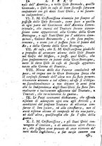 giornale/TO00195922/1782/unico/00000044