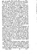 giornale/TO00195922/1782/unico/00000045