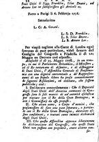 giornale/TO00195922/1782/unico/00000046