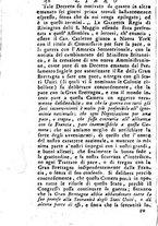 giornale/TO00195922/1782/unico/00000048