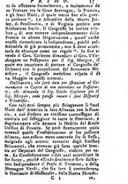 giornale/TO00195922/1782/unico/00000049