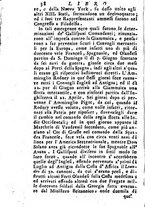 giornale/TO00195922/1782/unico/00000050