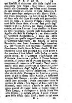 giornale/TO00195922/1782/unico/00000051