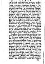 giornale/TO00195922/1782/unico/00000054