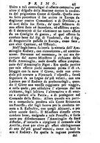 giornale/TO00195922/1782/unico/00000055