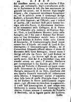 giornale/TO00195922/1782/unico/00000056