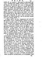 giornale/TO00195922/1782/unico/00000057