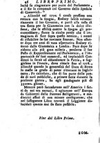 giornale/TO00195922/1782/unico/00000058
