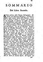 giornale/TO00195922/1782/unico/00000059