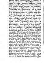 giornale/TO00195922/1782/unico/00000060
