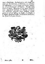 giornale/TO00195922/1782/unico/00000061