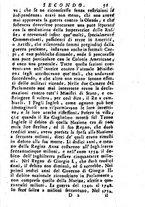 giornale/TO00195922/1782/unico/00000063