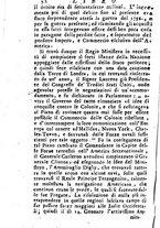 giornale/TO00195922/1782/unico/00000064