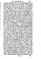 giornale/TO00195922/1782/unico/00000065