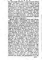 giornale/TO00195922/1782/unico/00000066