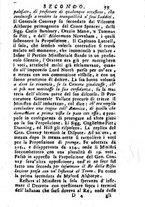 giornale/TO00195922/1782/unico/00000067