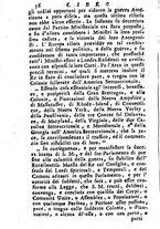 giornale/TO00195922/1782/unico/00000068