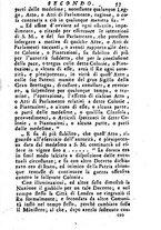giornale/TO00195922/1782/unico/00000069