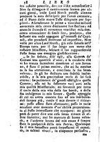 giornale/TO00195922/1782/unico/00000070
