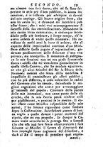 giornale/TO00195922/1782/unico/00000071