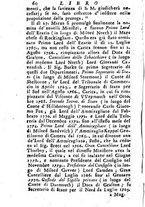 giornale/TO00195922/1782/unico/00000072