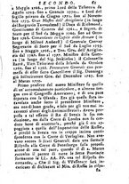 giornale/TO00195922/1782/unico/00000073