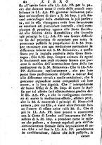 giornale/TO00195922/1782/unico/00000074