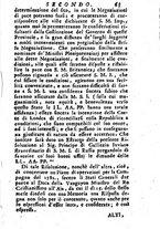 giornale/TO00195922/1782/unico/00000075