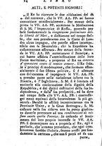 giornale/TO00195922/1782/unico/00000076