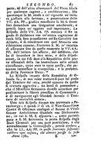 giornale/TO00195922/1782/unico/00000077