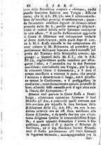 giornale/TO00195922/1782/unico/00000078