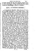 giornale/TO00195922/1782/unico/00000079