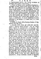 giornale/TO00195922/1782/unico/00000080